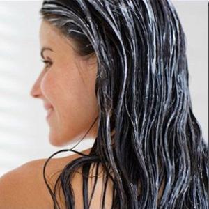 Horse Tail Shampoo